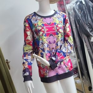 *Extra 50%OFF Adventure Time Sweater